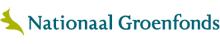 logo_groenfonds